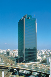 Daikin_2014_HQ Osaka 1_tcm683-327588