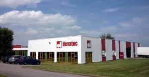 devatec factory