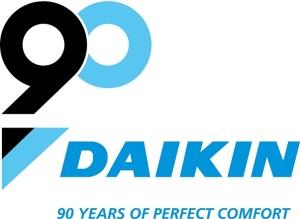 Daikin_90years_logo_tcm683-327620