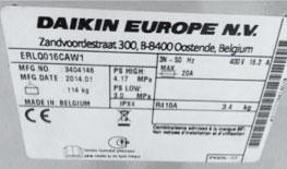 daikin_aw_europe