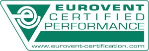 Logo_Eurovent_NEW