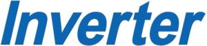 inverter logo