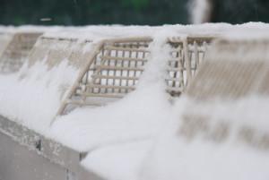 Snow_038_tcm135-171313