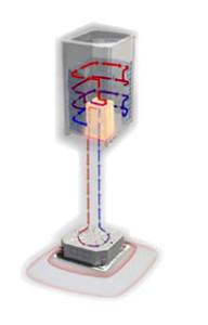Unique-heat-accumulating-element_tcm507-366960