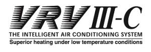 VRVIII-C_Logo