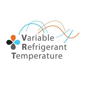 variablerefrigeranttemperature_logo