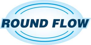 vrv-round-flow_logo