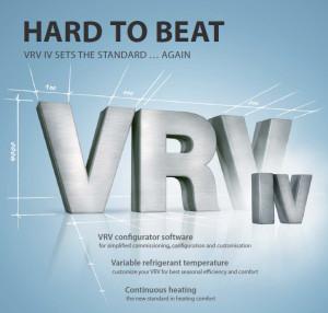 vrv_iv_advertising_sets_the_standard