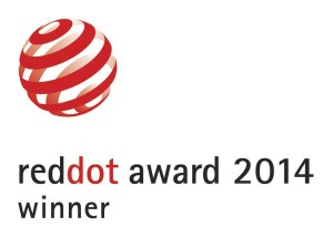 reddotaward_winner2014