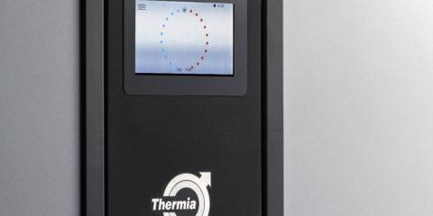 Thermia_Mega_toostuslik-inverter-maasoojuspump-kontroller