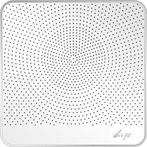 Air_70-web