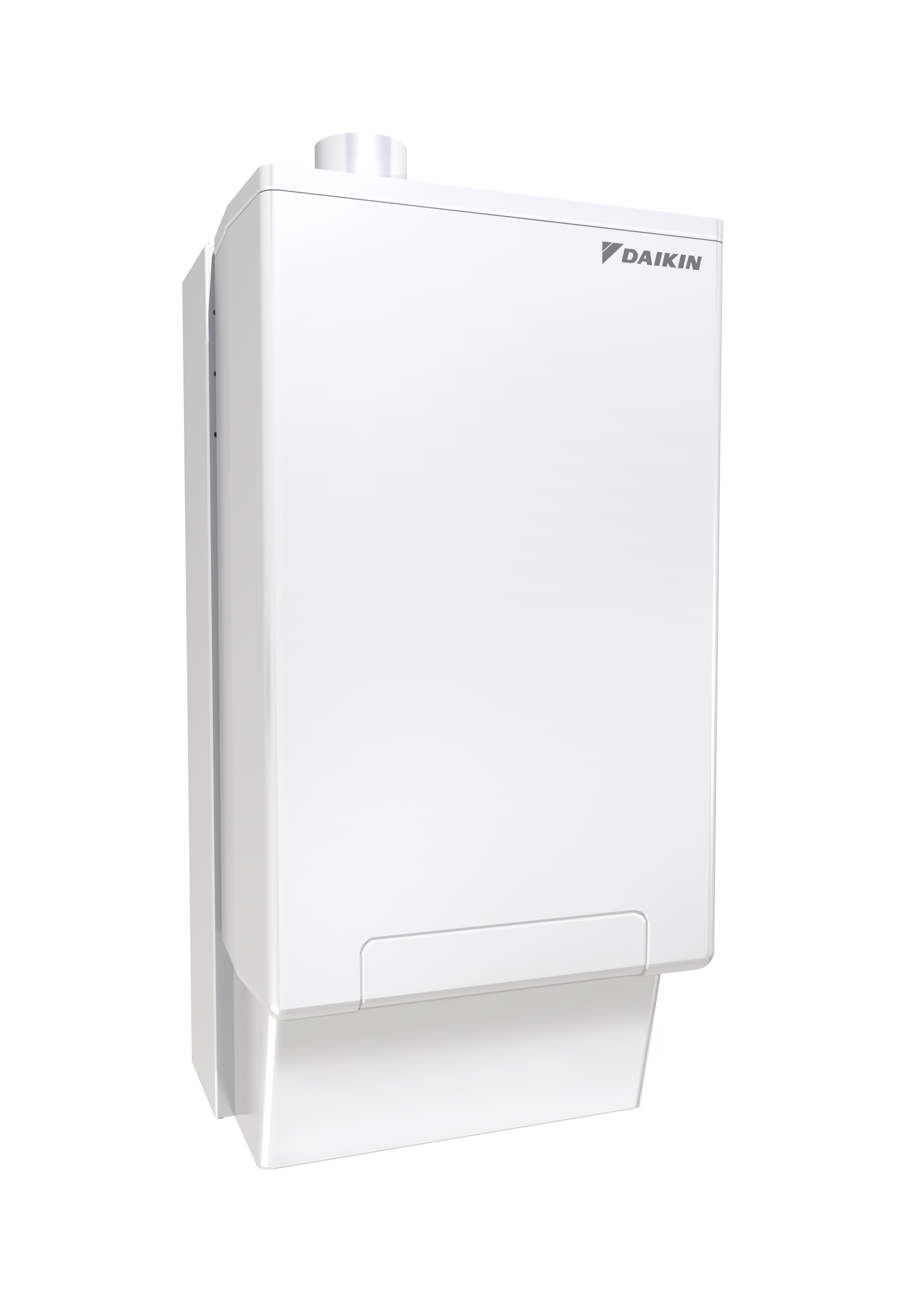 Daikin Altherma hybrid heat pump_Product pictures (1)