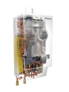 daikin_altherma_hybrid_heat_pump_gas_hp_cut_open