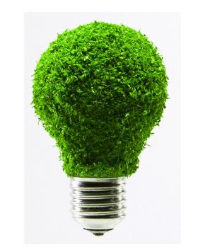 Mide Blanc inverter konditsioneer säästab energiat