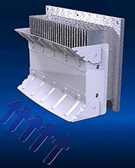 V5X inverter cooler